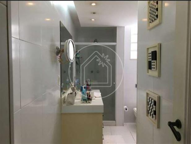 Apartamento à venda com 3 dormitórios em Copacabana, Rio de janeiro cod:878926 - Foto 6