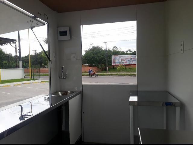 Food Truck st - Foto 5