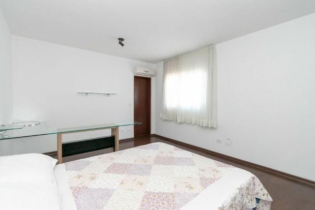 Casa condomínio 3 suítes - Santa Quitéria - Foto 5