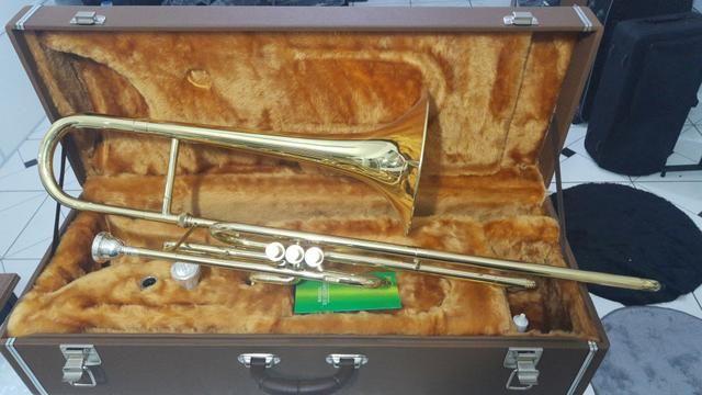 Trombone weril - Foto 5