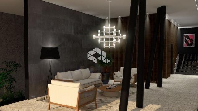 Apartamento à venda com 2 dormitórios em Jardim lindóia, Porto alegre cod:9886033 - Foto 2
