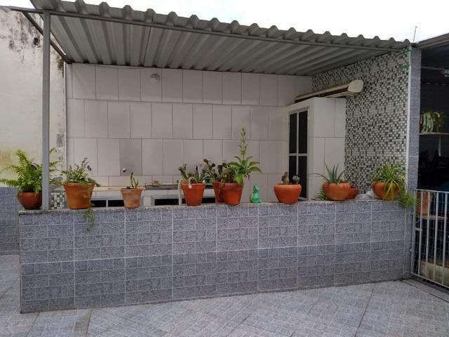 Apartamento - Ano Bom - Barra Mansa - Foto 16