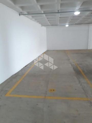 Apartamento à venda com 2 dormitórios em Jardim do salso, Porto alegre cod:AP15023 - Foto 19
