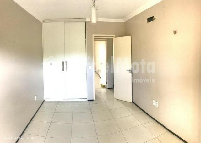 Excelente Oportunidade Duplex 95m² - Messejana - Paupina - Foto 10