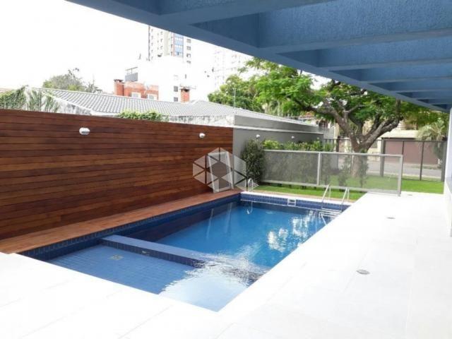 Apartamento à venda com 2 dormitórios em Jardim do salso, Porto alegre cod:AP15023 - Foto 6
