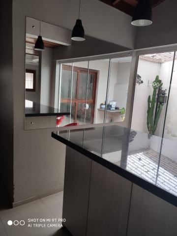Casa de condomínio à venda com 3 dormitórios em Bela vista, Alvorada cod:9915998 - Foto 18