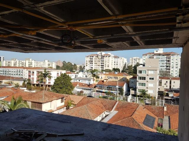 Apartamento à venda com 2 dormitórios em Jardim lindóia, Porto alegre cod:9886033 - Foto 9