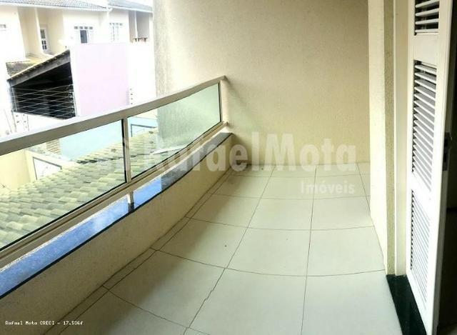 Excelente Oportunidade Duplex 95m² - Messejana - Paupina - Foto 11