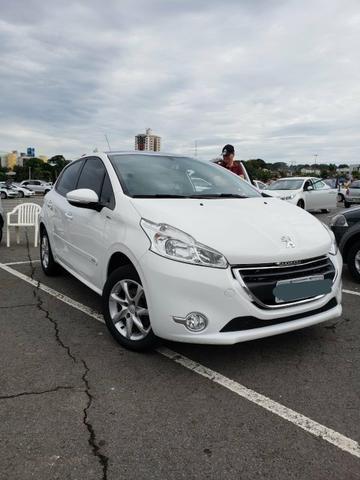 Peugeot 208 - *Urgente!