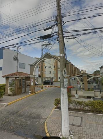 Apartamento Village Center - Rio Grande