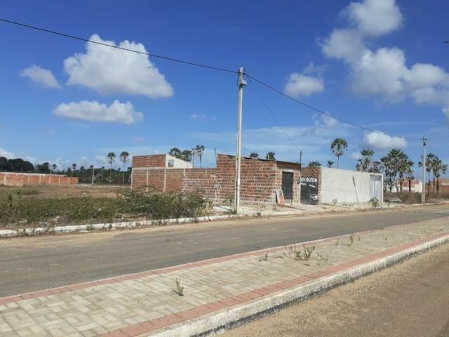 """"""" Loteamento Urbanizado Construção Imediata - Foto 2"""