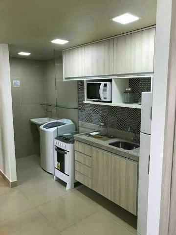 Apartamento com entrega para março de 2020, próximo ao Caruaru Shopping - Foto 4