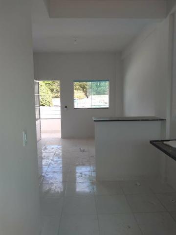 Apartamento próximo Pitágoras e o UEMA - Foto 6