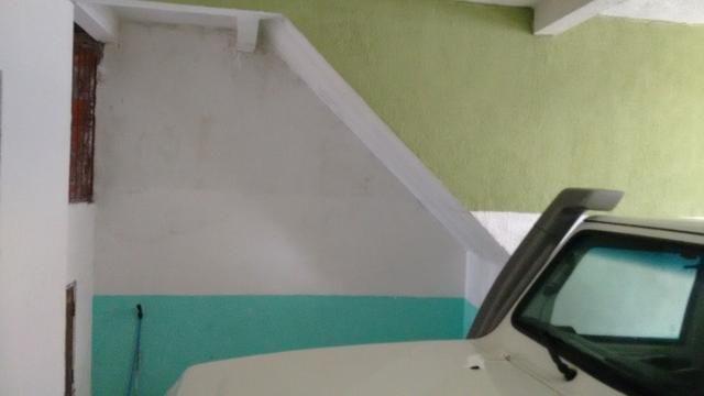 Casa c/ garagem Cia1, R$ 699,00 - Foto 6