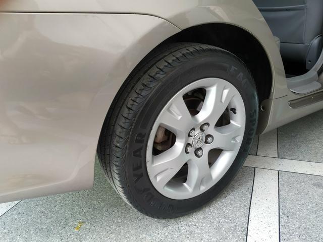 Corolla XEI 18 - Foto 4