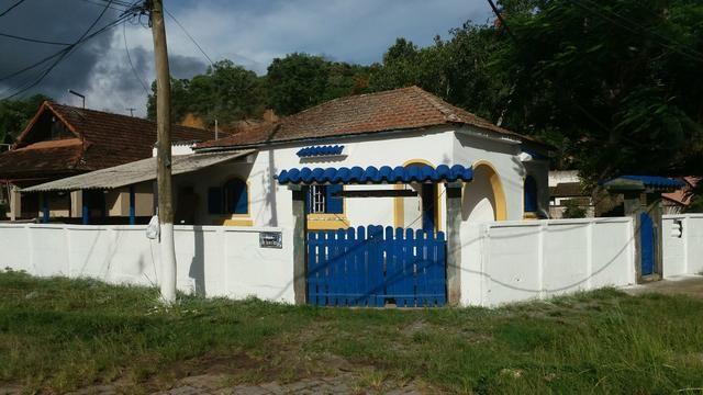 Casa para Temporada e fins de semana. Em FRENTE a Lagoa! - Foto 5