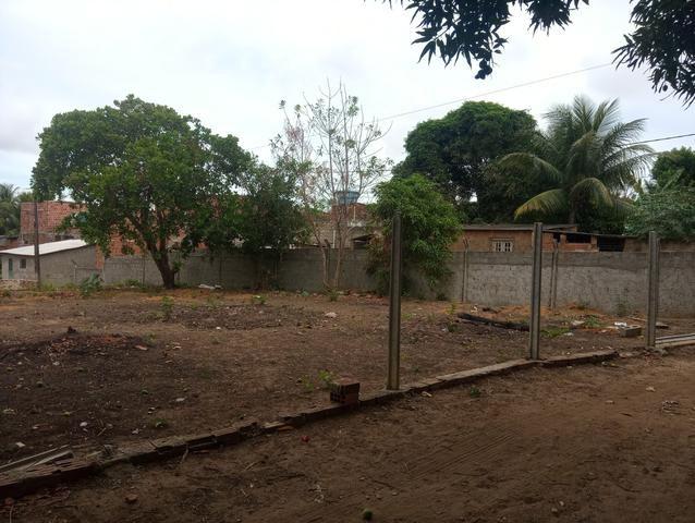 Terreno na cidade Tabajara - Foto 5