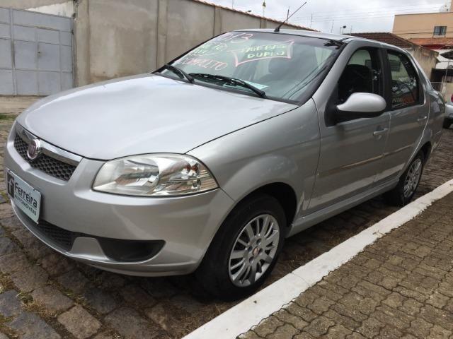 Fiat Siena EL 1.0 Completão - Foto 4
