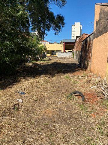Terreno Centro de Bauru aceita financiamento e troca - Foto 3