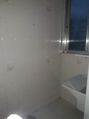 Apartamento - Centro/ Vilar dos Teles R$ 130.000,00 - Foto 10