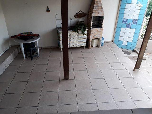 Casa 03 quartos no Jardim Ponte Alta Volta Redonda  - Foto 3