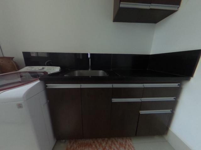 Apartamento para alugar com 3 dormitórios em Quilombo, Cuiabá cod:33835 - Foto 11