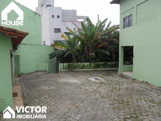 Casa à venda com 5 dormitórios em Centro, Guarapari cod:CA0057 - Foto 18