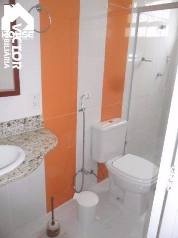 Casa à venda com 5 dormitórios em Centro, Guarapari cod:CA0057 - Foto 3