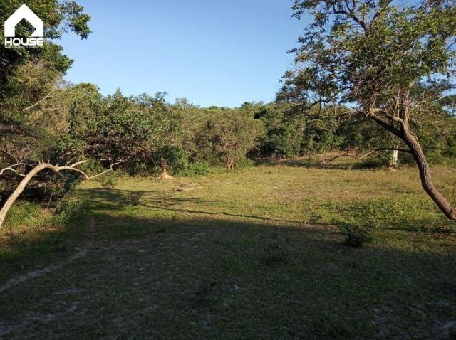 Chácara à venda em Praia do riacho, Guarapari cod:CH0001 - Foto 15