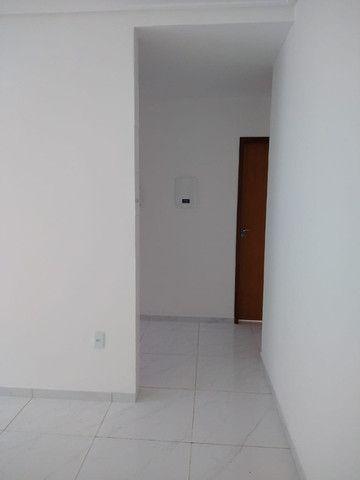 Apartamento em Água Fria com 2/3 quartos e vaga de garagem. Pronto para morar!!! - Foto 5