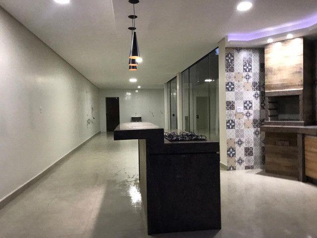 Casa á venda em Alfenas - MG - bairro Jardim Boa Esperança - Foto 12