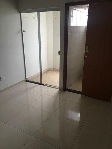 Apartamento Bairro Parque Caravelas , A238 2 quartos/Suite, 70 m². Valor 142 mil - Foto 2