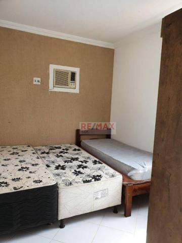 Casa Cond. Vilas do Jacuipe- 4 quartos sendo 2 suíte , 240 m² por R$ 920.000 - Barra do Ja - Foto 18