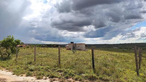 Terreno em codominio fechado à venda, 1000 m² por R$ 65.000 - Felixlandia - Felixlândia/MG - Foto 12