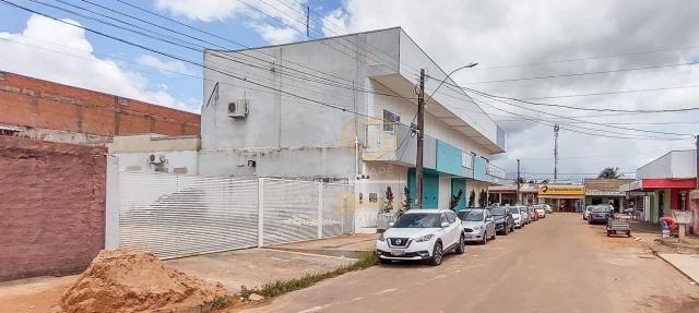 Terreno para alugar, 300 m² por R$ 1.500,00/mês - Tancredo Neves - Porto Velho/RO - Foto 3