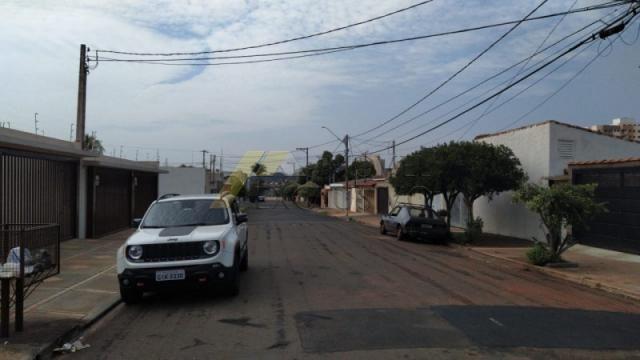 Terreno - Jardim Anhanguera - Ribeirão Preto - Foto 2