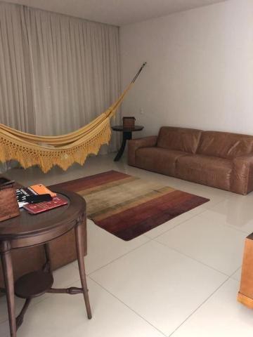 Casa de condomínio à venda com 5 dormitórios em Pires façanha, Eusebio cod:DMV320 - Foto 16