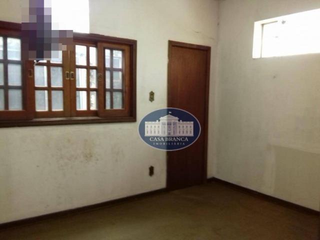 Prédio à venda, 220 m² por R$ 330.000,00 - Centro - Araçatuba/SP - Foto 11