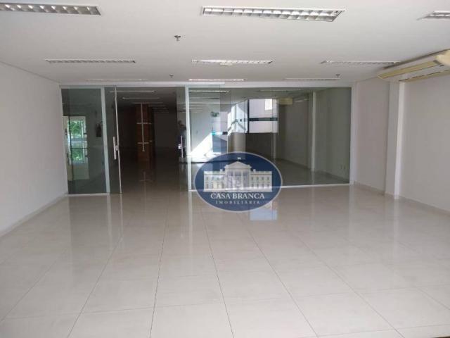 Sala à venda, 900 m² por R$ 2.500.000,00 - Centro - Araçatuba/SP - Foto 20