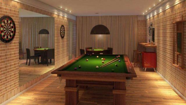 Bella Augusta Residence - Apartamento de 3 ou 4 quartos com suíte - Cariacica, ES - Foto 8