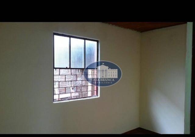 Casa com 3 dormitórios à venda, 200 m² por R$ 185.000 - Araçatuba/SP - Foto 7