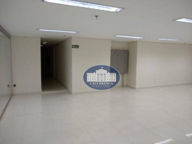Sala à venda, 900 m² por R$ 2.500.000,00 - Centro - Araçatuba/SP - Foto 9