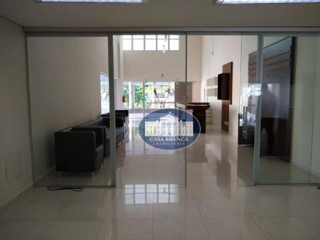 Sala à venda, 900 m² por R$ 2.500.000,00 - Centro - Araçatuba/SP - Foto 2