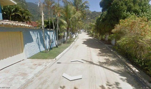 Praia das Cigarras Rua da Enseada, 46 Casa 3 ou 4 qtos A VIsta - Vazio - Foto 4
