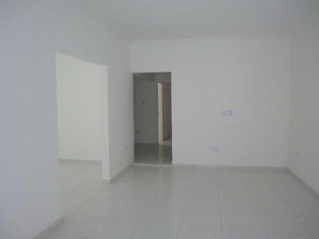 Casa reformada. 5 quartos, todo na cerâmica, 3 salas, piscina em Pau Amarelo - Foto 6