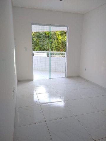 Apartamento em Água Fria com 2/3 quartos e vaga de garagem. Pronto para morar!!! - Foto 13