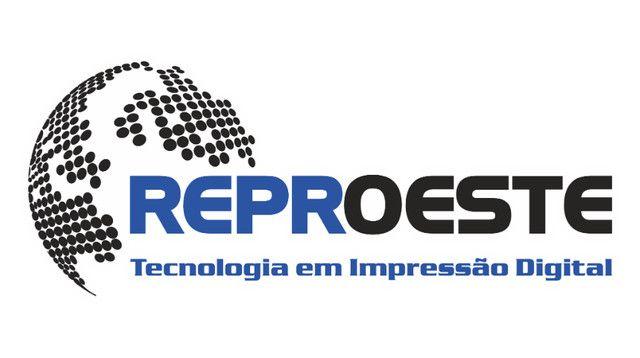 Impressora Multifuncional Ricoh Mp 6002 Seminova!!! - Foto 2