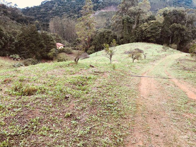 Chácaras em Marechal Floriano - Foto 3