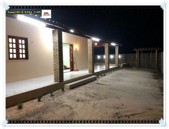 Loteamento em Caponga/ Pronto para construir/!&!& - Foto 13