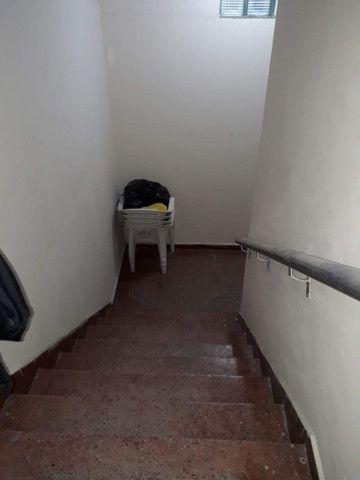 Apartamento - Centro/ Vilar dos Teles R$ 130.000,00 - Foto 12
